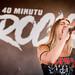 HESIAN - 40 MINUTU ROCK 2019-17