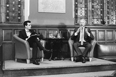 02072019_Boris_Becker_Oxford-Union_HP5_1600_Xtol-stock_16A_web (Bossnas) Tags: 2019 35mm 50mm bw borisbecker film hp5 ilford iso1600 leica m6 nokton oxford oxfordunion pakon voigtlander xtol