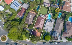 132 Old South Head Road, Vaucluse NSW
