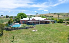 5 Young Street, The Lagoon NSW