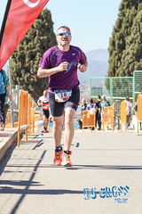 Maria (623) (DuCross) Tags: 018 2019 ducross ma run valdemorillo