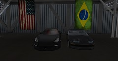 My My New 1999 GEMC Origin and the 2018 Creative A.a.b PsoeC (anukmaneewong1260) Tags: firestorm secondlife car vehicle ground gemc electric origin psoec creative aab real scale initative secondlife:region=lyonet secondlife:parcel=townshipofdaybreakdowntown secondlife:x=130 secondlife:y=131 secondlife:z=106