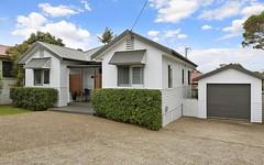 13 Wyong Road, Tumbi Umbi NSW
