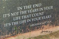 Heanertsburg Graveyard, Magoebaskloof, Limpopo, Dec 2018 (roelofvdb) Tags: 2019 date december limpopo magoebaskloof place year scenery