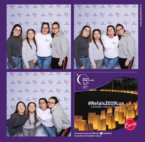 Relais2019Lux_Photobooth (338)