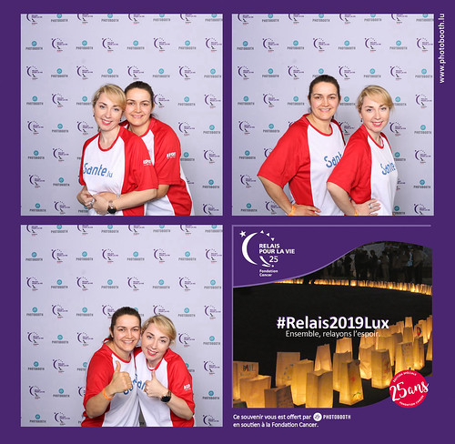Relais2019Lux_Photobooth (229)
