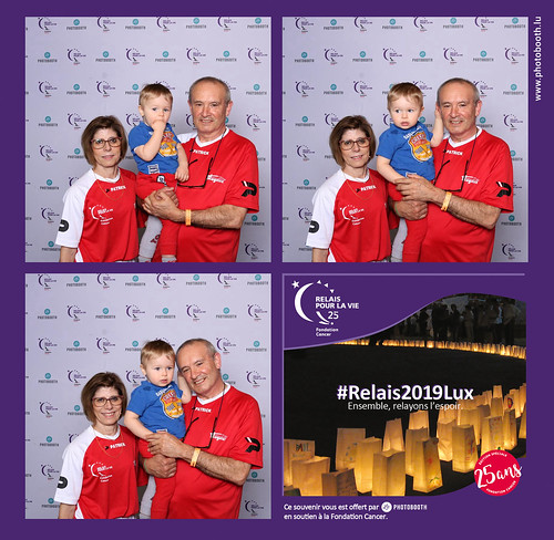 Relais2019Lux_Photobooth (619)