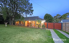 30 Churchill Park Drive, Lysterfield South VIC