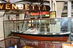800_7700 (Lox Pix) Tags: hmascastlemaine warship destroyer ran navy guns shells portholes heritage australia memorabilia melbourne victoria williamstown museum loxpix loxwerx ship l0xpix