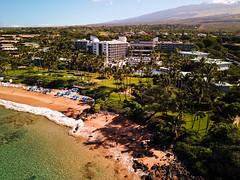 DJI_0998A (Aaron Lynton) Tags: lyntonproductions maui hawaii paradise drone andaz stouffers kihei aerial beach mauihawaii mauidrone mauibeachdrone reef mauiaerial mauiaerialbeach dji mavic mavicpro djimavic djimavicpro