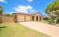 702/43 Shoreline Drive, Rhodes NSW