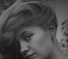 Pure Nastya (RickB500) Tags: rickb rickb500 nastya paloma dasha cute blonde portrait girl