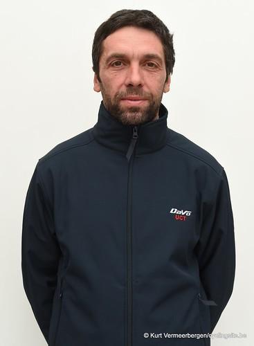 Davo United Cycling Team (71)