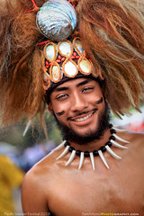 Pacific Islander Festival 2018 (Sam Antonio Photography) Tags: dancer tropical polynesian man performance islander traditional culture polynesia smile exotic festival performingarts portrait lifestyle outdoor travel beach pacificocean performer entertainment native ethnicgroups active costumes tahitiisland colorful young ethnicity skin grass hair pifa sandiego