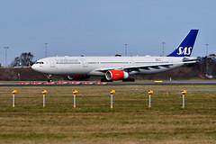 DSC_5131_1 (Rødovre Jedi) Tags: planespotting airplanes planecrazy flying pilotstuff aviation