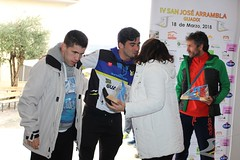 IV-San-Jose-Arrambla-Asociacion-San-Jose-2018-258 (Asociación San José - Guadix) Tags: asociación san josé trail colaborativo arrambla 2018