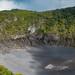 Cratère Diego de la Haya