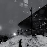 In Helsinki In Wintertime thumbnail
