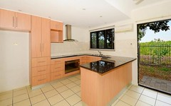 2 Lyle Place, Chifley ACT
