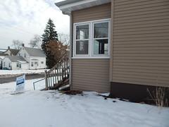 DSCN8900 (mestes76) Tags: 012018 duluth minnesota house home