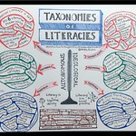 Taxonomies of Literacies thumbnail