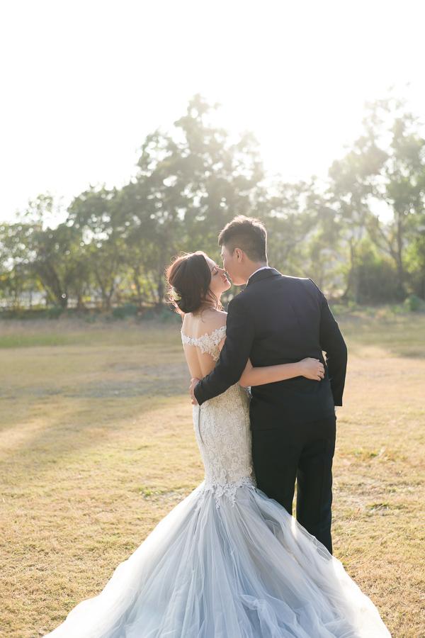 40362887903 065077fd48 o [台南自助婚紗]H&C/inblossom手工訂製婚紗