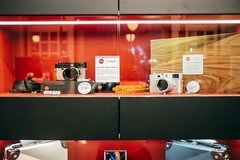 Leica Store Singapore (Eternal-Ray) Tags: leica store singapore m10 & 七工匠 7artisans 28mm f14 asph