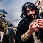 Carneval in the center of Munich - Viktualienmarkt March19-44.jpg thumbnail