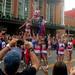 20180609 1746 - DC Pride - parade - Cheer DC - 52461715