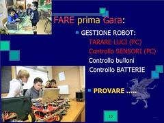 CR18_Lez11_RobotGara_10