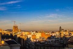 Barcelone-220 (bonacherajf) Tags: barcelona barcelone catalogne catalunya espagne espania spagna sagradafamilia touragbar
