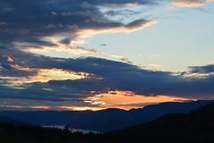 DSC_3820_jpeg (Ceceliamch) Tags: jaspernationalpark yohonationalpark emeraldlake athabascaglacier icefieldsparkway athabascafalls miettehotsprings bowlake mountains banff jasper yoho bc alberta