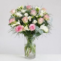 How To Leave Delivery Flowers For Birthday Without Being Noticed | delivery flowers for birthday (franklin_randy) Tags: birthday flowers cheap flower delivery for chicago gift 16th 50th mom card uk online