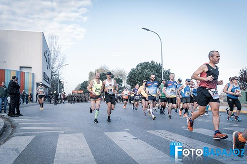 Maratón-7267