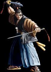 Samurai-Shodown-260319-002