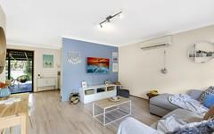 57 Morgan Avenue, Tumbi Umbi NSW