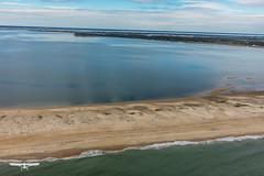 © Gordon Campbell-171761 (VCRBrownsville) Tags: aerial assateagueisland seaside tnc tnc2018islandphotography ataltitudegallery esva natureconservancy virginia