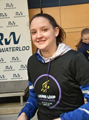 2019 Laurier Loop (runwaterloo) Tags: julieschmidt 2019laurierloop10km 2019laurierloop5km 2019laurierloop25km laurierloop 2019laurierloop runwaterloo
