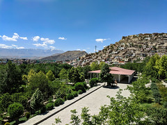 IMG_20180527_132947-01 (SH 1) Tags: kabol kabul afghanistan af