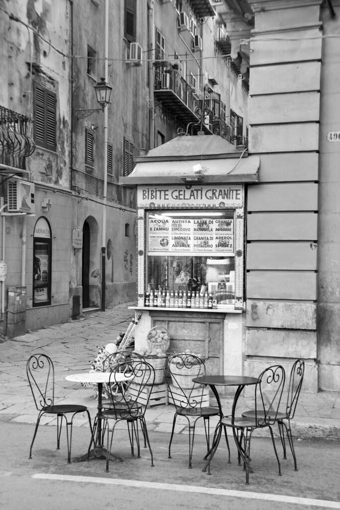 Sedie Bar Vintage - Badezimmer Deko