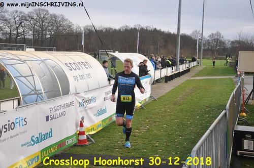 CrossloopHoonhorst_30_12_2018_0159