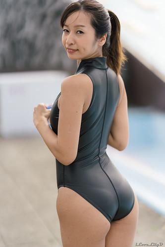 Mirai Niishijima