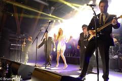 ([bruno raffa]) Tags: tarantinos concert schüür lucerne switzerland luzern thetarantinos wwwthetarantinoscom wwwcbfotoch quentintarantino concertphotography livemusic musician music soundtrack movie film
