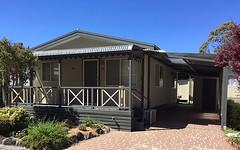 105/1 Fassifern Street, Ettalong Beach NSW