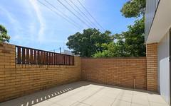 1/77 Bull Street, Cooks Hill NSW