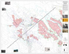 20181229 9ft upper masterplan - Garw Ffaldau (Lee Reynolds1) Tags: leereynolds welshindustrialhistory coalmining underground coal deepmining