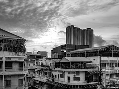 180722 Phnom Penh (2018 Trip)