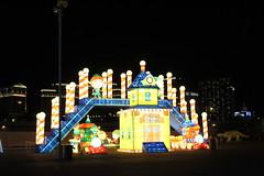 IMG_7524 (hauntletmedia) Tags: lantern lanternfestival lanterns holidaylights christmaslights christmaslanterns holidaylanterns lightdisplays riolasvegas lasvegas lasvegasholiday lasvegaschristmas familyfriendly familyfun christmas holidays santa datenight