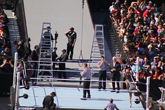 2015-03-29_15-54-44_anonEOS70_252201_o_Audrey (Miguel Discart (Photos Vrac)) Tags: 2015 canon canoncanoneos70d canoncanoneos70def75300mmf456 canoneos70d eden ef75300mmf456 ictitle img iso320 patpatterson referees wrestlemania wrestlemania31 wrestlemaniaxxxi wrestlemaniaxxxiweek wwe wwewrestlemania wwewrestlemaniaxxxiweek