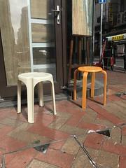 IMG_3117 (MikeSpiteri) Tags: mongkok plastic wooden unmodified storefront